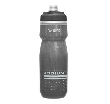 Байк бутилка CamelBak Podium Chill 620ml Black