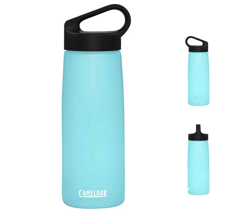 Бутилка Camelbak Pivot 750ml