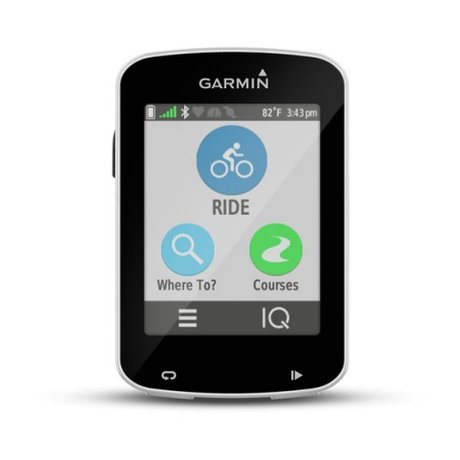 GarminEdge® Explore 820
