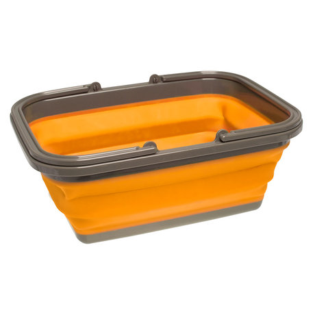 FlexWare Sink for Camping and Travel | UST