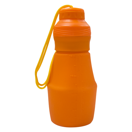 FlexWare Water Bottle | UST