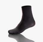 3 x Спортни Чорапи Baselayer Socks Pathfinder