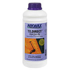 Импрегнатор за облекла NikWax TX Direct Wash In 1L
