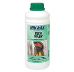 Препарат за пране NikWax Tech Wash 1L