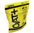 OAT+ Протеин 4+Nutrition