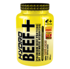 HYDRO BEEF+ Protein 4+Nutrition